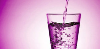 What Should be the Ideal Temperature of Potable Water?