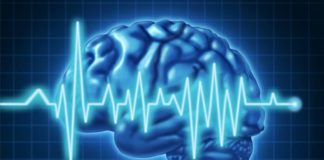 Seizures and Its Most Common Drug List