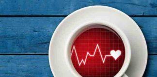 can coffee prevent arterial clogging