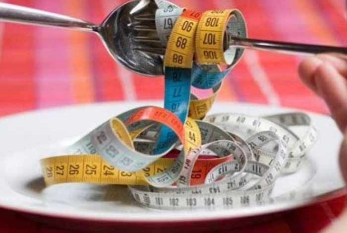 fasting diets can increase the risk of diabetes research finds