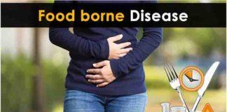 know how to prevent foodborne illness