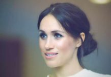 Know the Secret Behind Meghan Markle's Ageless Skin