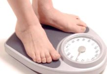 weight gain and antidepressants is there a link
