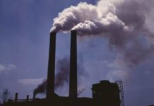 whos recent reports on most and least polluted cities worldwide