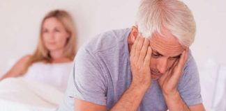 male menopause myth or reality