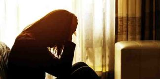 scientists recognize a new type of depression