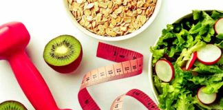 why counting macros is crucial for weight loss