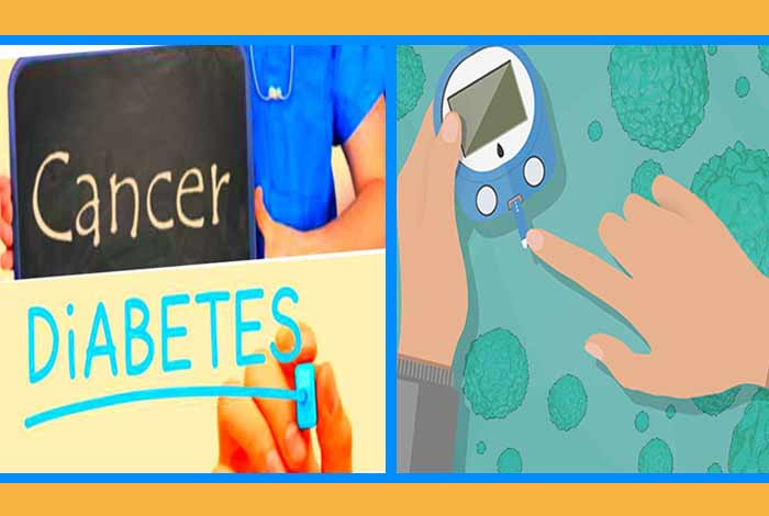 researchers discover link between diabetes and cancer
