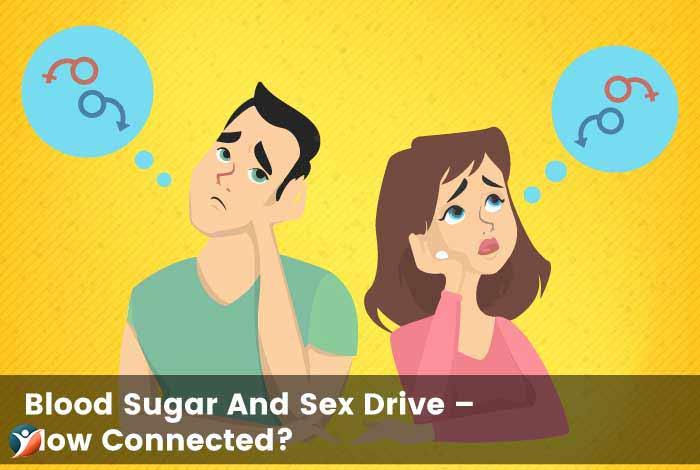 Blood-Sugar-And-Sex-Drive