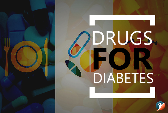 Diabetes Medication and Drugs - At a Glance!