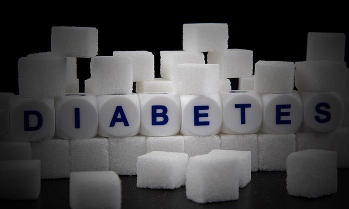 img_Link-Between-Sugar-and-Diabetes_2018_09