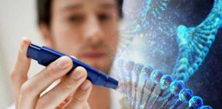 Knowing Genetic Factors of Diabetes-Genetic Causes of Diabetes Type I Diabetes