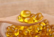 Do You Take Vitamin D for Your Bones? A Major Study Finds It Is Not Effective