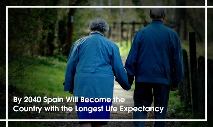Live in Spain to Increase Your Life Expectancy- Why Spaniards Live Longer?