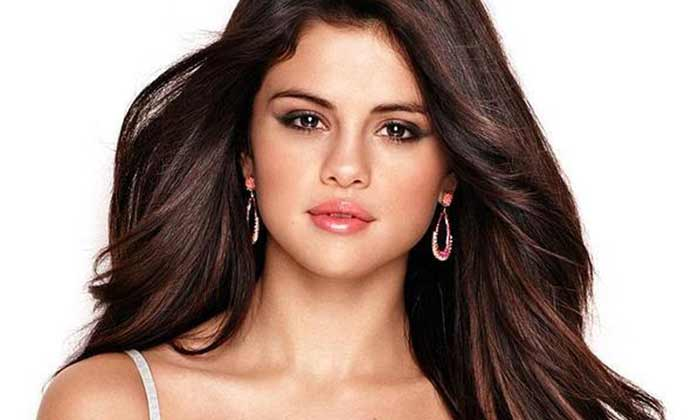Selena Gomez: Anxiety, Depression and DBT That Changed Her Life