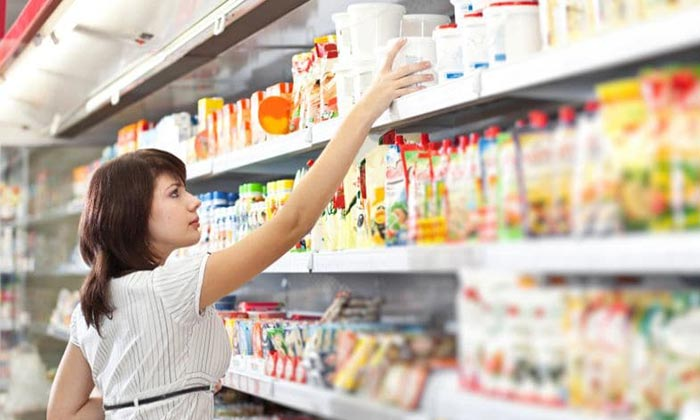 Public Perspectives on Food Additives: Are They Good or Bad?
