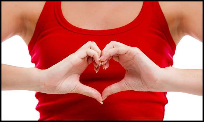 Preventing Heart Disease at Any Age - How to Keep Your Heart Healthy