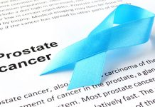 Prostate Cancer Prevention: 8 Ways to Reduce the Risk