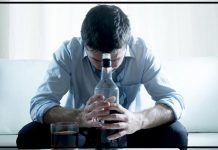 5 Types of Alcohol Use Disorder Are More Common at Certain Ages