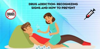 img_Drug-Addiction-Recognizing-signs-and-how-to-prevent_2018_12