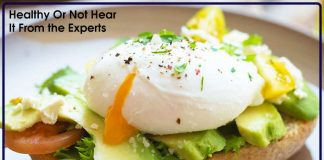 Healthy Or Not? Hear It From the Experts