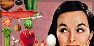 Nutrients That May Be Missing from Your Diet and That You Don't Know About