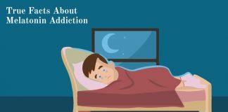 An Honest Take on Melatonin Addiction