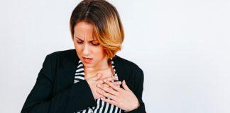 Abnormal-heart-rhythm