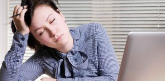 Fatigue-or-drowsiness
