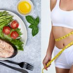 Maximize-belly-fat-loss-with-ketodiet