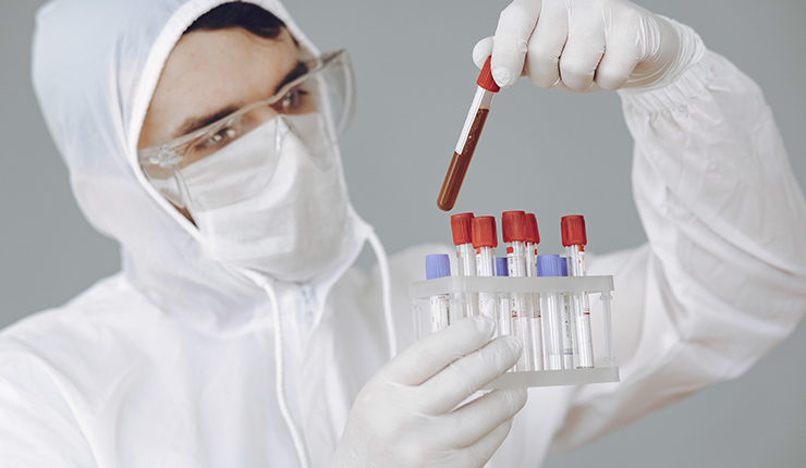 New-Blood-Test-May-Tell-How-Well-You-Are-Aging