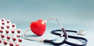Study-Statins-Benefit-Older-Adults-With-Healthy-Hearts