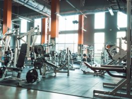san diego gym linked to covid-19