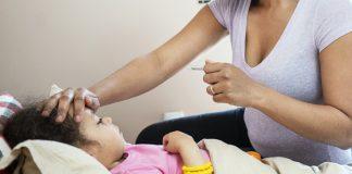 upset stomach may be a sign of coronavirus