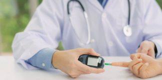 Acid reflux drugs linked to higher diabetes risk