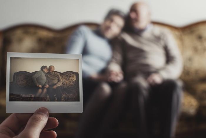 Harvard Study Reveals How to Live 10 Years Longer