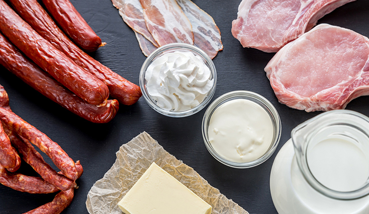 Avoid-saturated-fats,-trans-fats-and-dietary-cholesterol