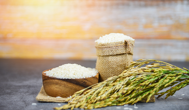 Avoid-simple-or-processed-carbohydrates