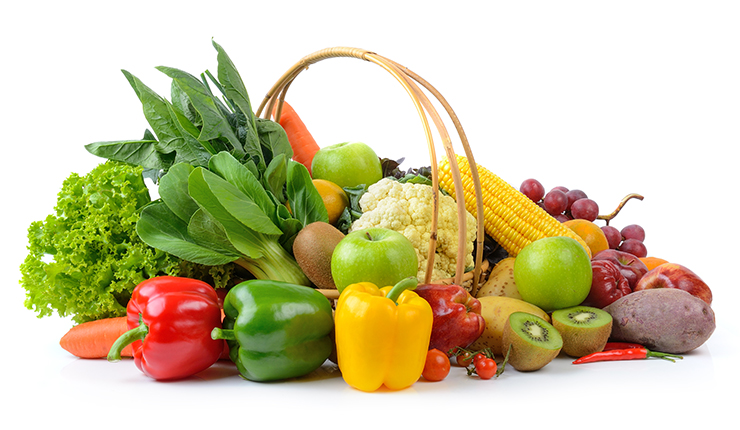 Eat-a-whole-food,-plant-based-diet