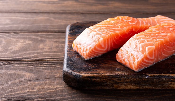 Salmon-and-other-fatty-fish