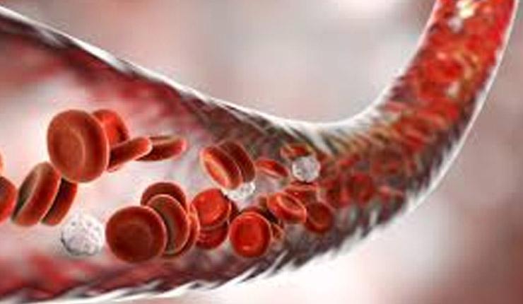 Prevents-blood-contaminations
