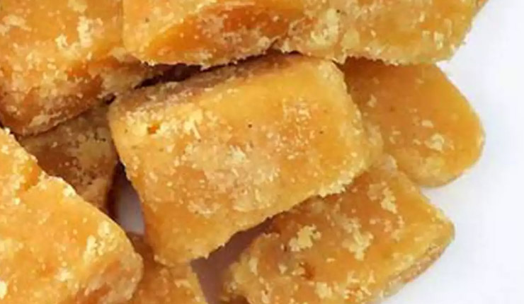 Winter-Magic-Food-Say-Goodbye-To-Health-Issues-With-Jaggery